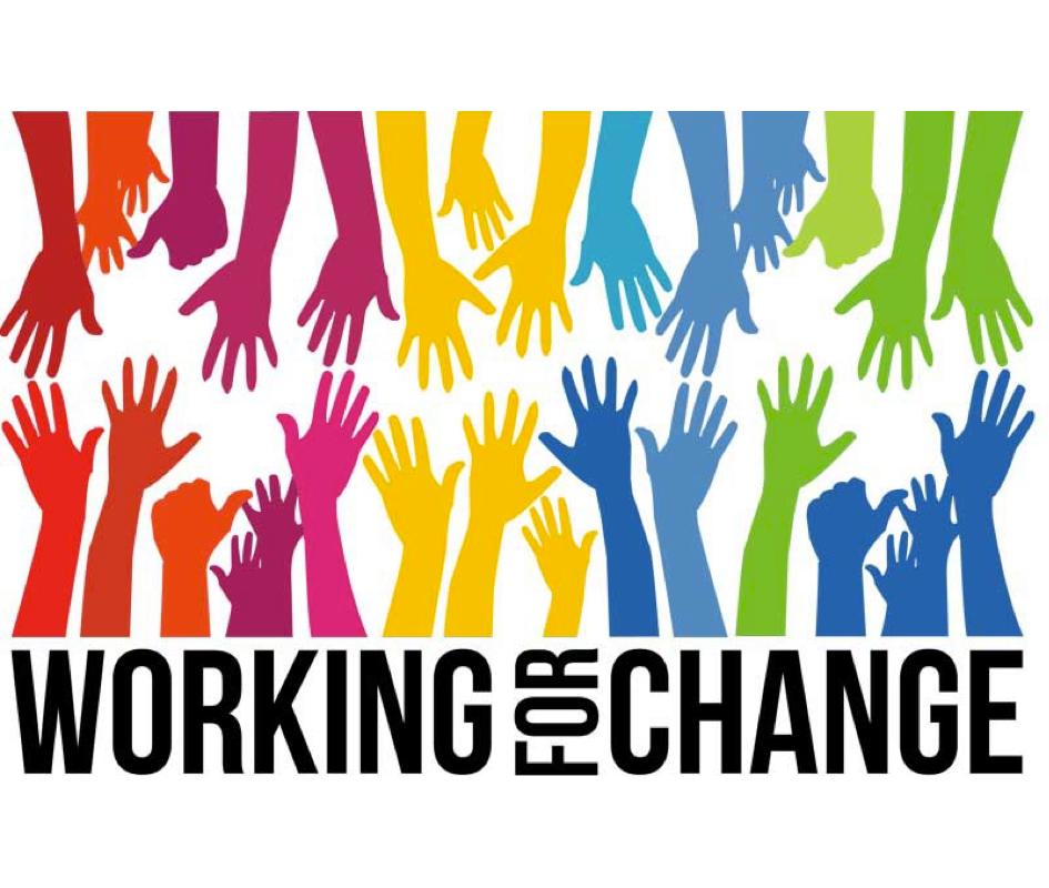 Sveriges ledande konferens för mångfald i näringslivet