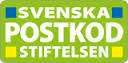 svenska-postkodstiftelsen-logo