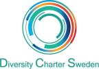 diversity-charter-sweden-logo